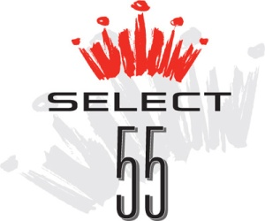 select55_3color